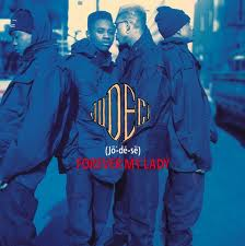 jodeci forever